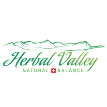 Herbal Valley